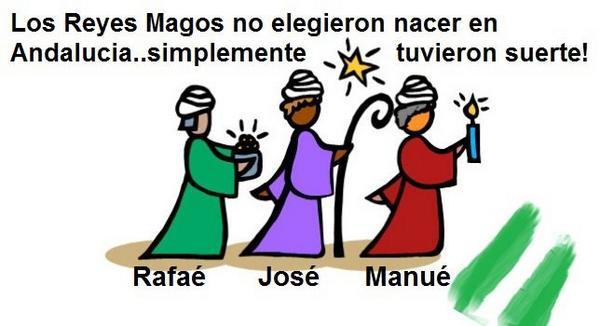 Foto de huffingtonpost.es