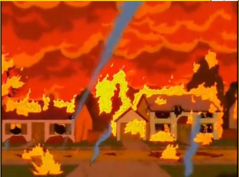 Foto de Wiki Simpsons