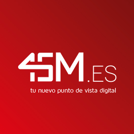 Foto de 45m.es