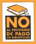 Foto de noalprestamodepago.org/