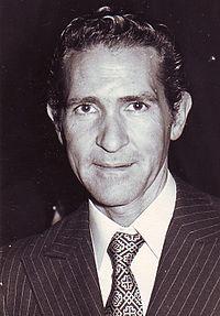 Foto de wikipedia.