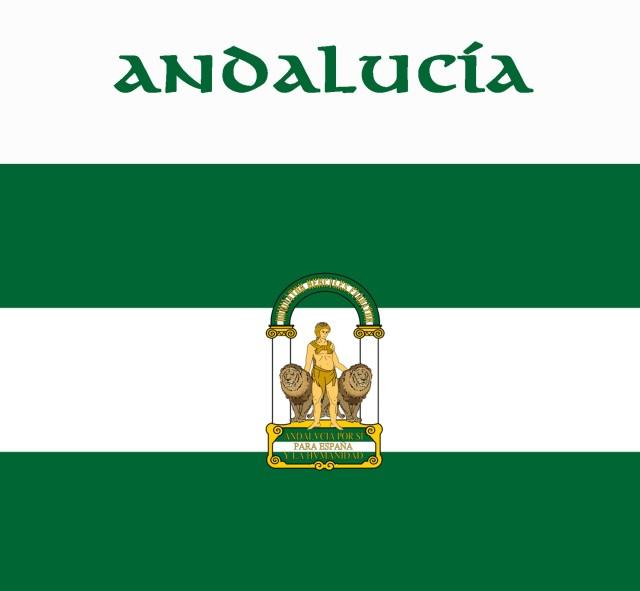 Colegio-Santa-Olalla-bandera-e1392744213402