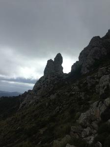 Foto de Estefanía Alfonso