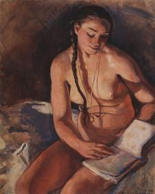 Zinaida-Serebriakova-8